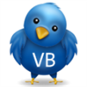Twitter in vb.net