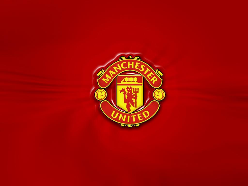 Manchester United Herosetya Nofario